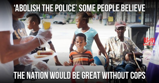 abolich-police