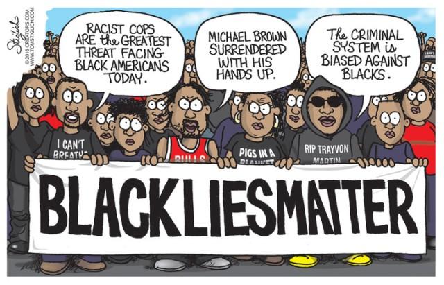 black-lie-matter