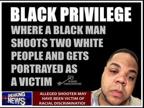 black-priviledge