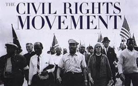 civil-rights