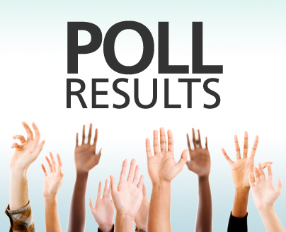 poll-results4