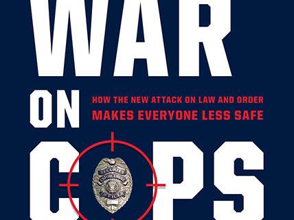 war-on-cops-2