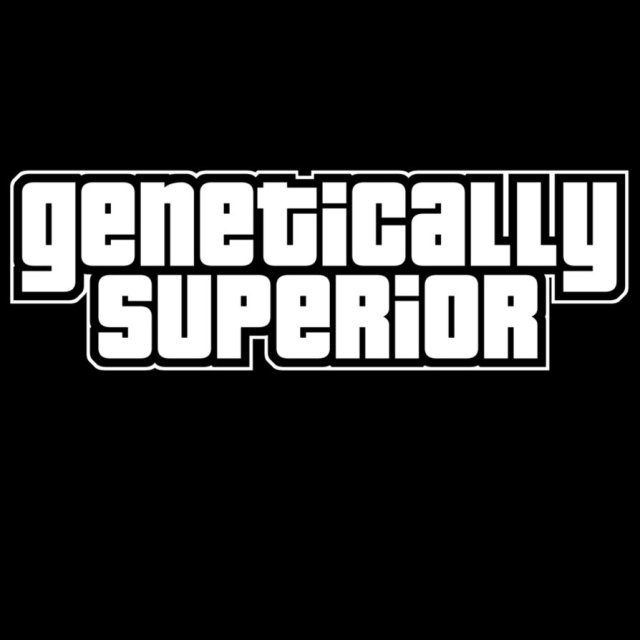 genetically_superior_by_the_epic_gamer-png