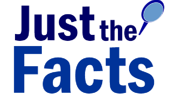 just-the-facts-600x330